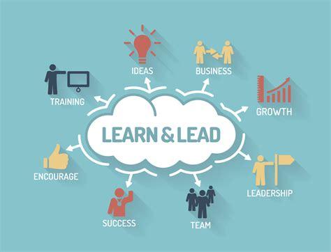 developing leaders   organization  hr team md