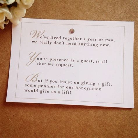 poem no xmas cards donation instead poem wedding invitation wording for monetary gifts sunshinebizsolutions