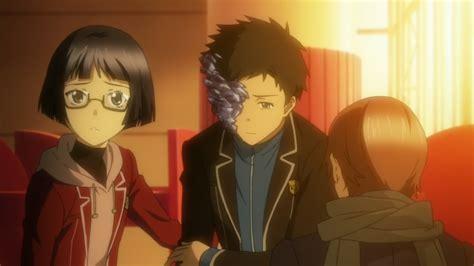 guilty crown  avvesiones anime blog