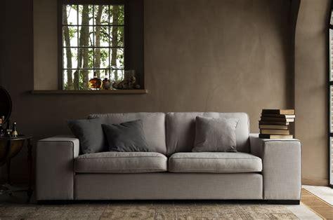 landelijke 4 zits bank 3 zits bank bloomsbury landelijke driezits sofa at home