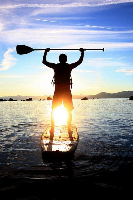 Lake Tahoe Inflatable Boats by Stand Up Paddle Board Lake Tahoe Nevada Lakes Culture