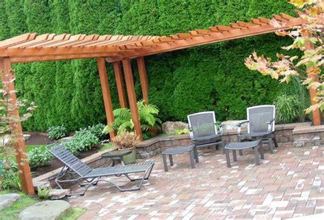 Backyard Landscaping Plans how to make garden landscape design front yard