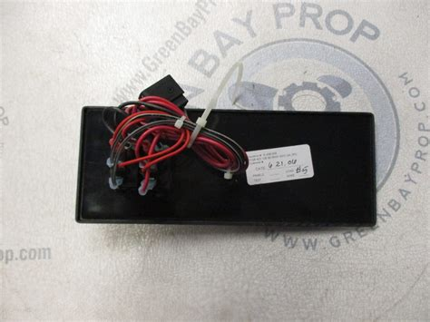 Stereo For Boat Dock by Marine Boat Dashboard Switch Panel Stereo Dock Lits 9 7 8