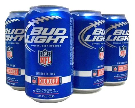 bud light can sizes soupley 39 s wine spirits quot kokomo 39 s 1 choice in cold beer
