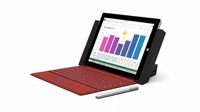Surface Atom Inside Intel Microsoft Announced Pro