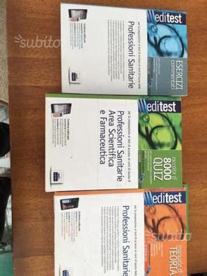 Test Ingresso Sociologia Libro Ufficiale Di Preparazione Al Test Sat Posot Class