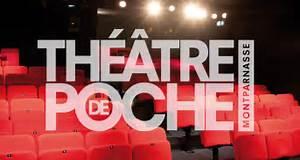 Theatre Poche Montparnasse : le th tre de poche montparnasse cerise ~ Nature-et-papiers.com Idées de Décoration