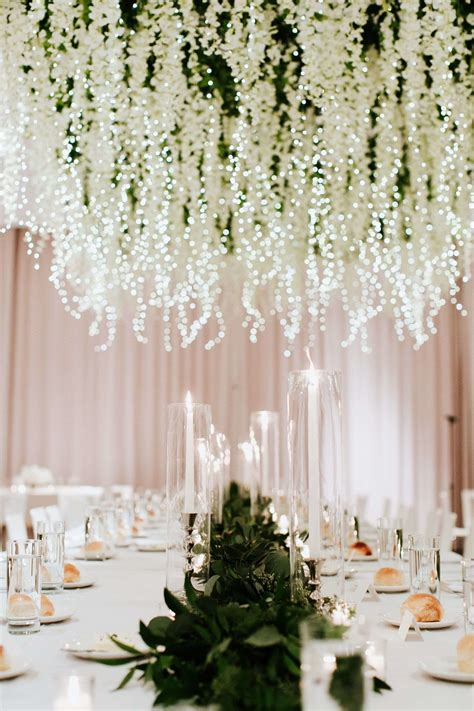 STEMS Floral Design + Productions Austin Luxury Florist