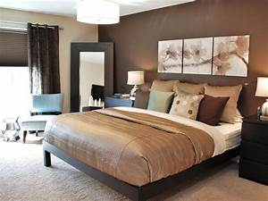 deco chambre taupe et gris exemples d39amenagements With chambre gris et taupe