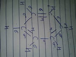 How Many Sigma And Pi Bonds Are Present In Benzene