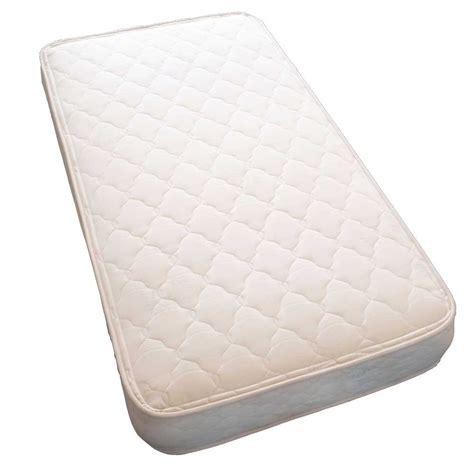 organic baby mattress certified organic rubber crib mattress lifekind