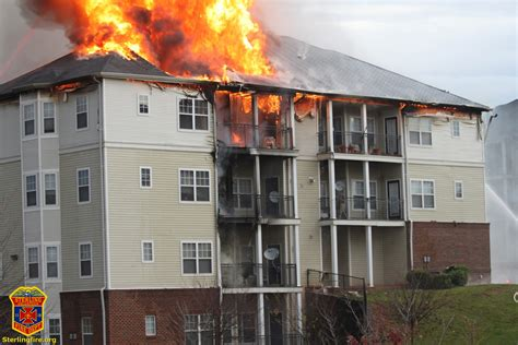 Apartment Fire Smoke Not Pollutant In Cgl Policy Fox Run Apartments Tyler Tx 2 Bedroom Seattle The Legacy Tampa New In Raleigh Nc Boston Low Income Senior Medical Center Ballantyne