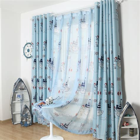 window curtains for eco friendly curtains