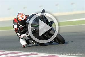 Kawasaki Ninja H2r Prix : kawasaki ninja h2r prix id e d 39 image de moto ~ Medecine-chirurgie-esthetiques.com Avis de Voitures