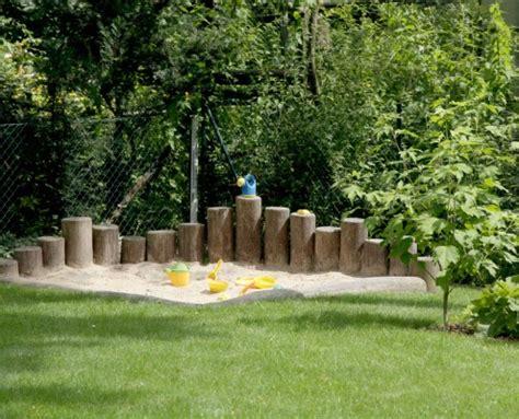 Kindgerechter Garten Wie Der Heimische Garten Fuer Kinder Zum Paradies Wird by Gartenspa 223 Mit Kindern Berliner G 228 Rten G 228 Rten F 252 R