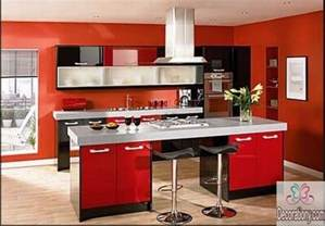 interior kitchen colors 53 best kitchen color ideas kitchen paint colors 2017 2018 decorationy