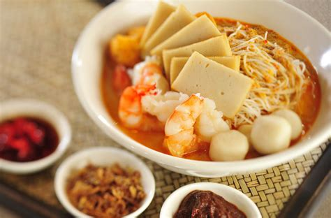 most cuisines 10 most delicious malaysian foods mygreatrecipes