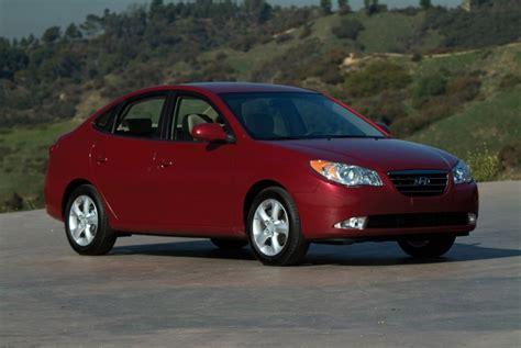Hyundai 2008 Elantra 2008 hyundai elantra conceptcarz