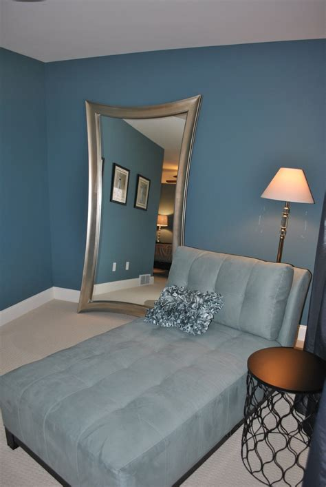 Beautiful Bedroom Sitting Areas by Master Bedroom Sitting Area Beautiful Bedrooms