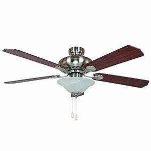 Yosemite home decor whitney bbn inch ceiling fan with