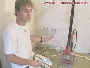 Teppichboden Entfernen Maschine : teppichboden entfernen youtube ~ Lizthompson.info Haus und Dekorationen