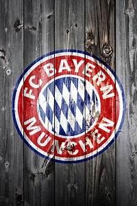 Feuerkorb Bayern München : die besten 25 fc bayern torte schablone ideen auf ~ Lizthompson.info Haus und Dekorationen