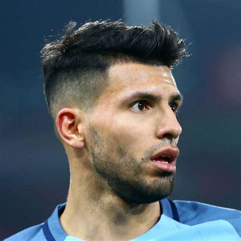soccer player haircuts  mens haircuts hairstyles
