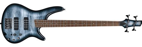 sr300e sr electric basses products ibanez guitars