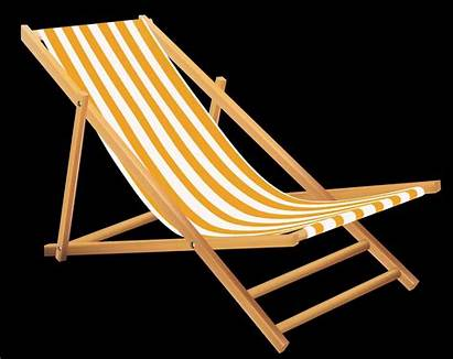 Chairs Lawn Outdoor Chair Plastic Depot Modern