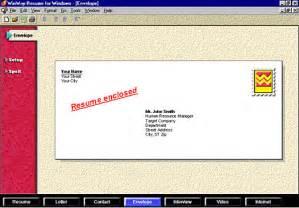 envelope for resume template resignation letter format respectful designs resignation letter envelope formals informal