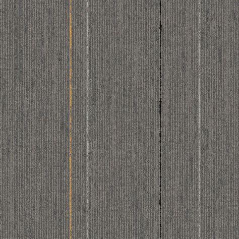 Ur304 Summary Commercial Carpet Tile Interface