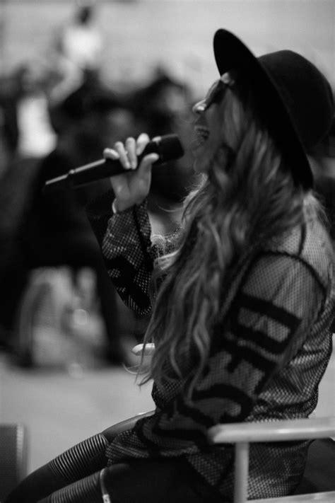 Beyoncé 57th Grammy Awards Staples Center Los Angeles ...