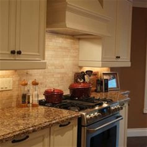 Goss Cabinets by 1000 Images About Cambria On Pinterest Cambria Quartz