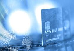0% balance transfer credit cards help you save money by not charging interest on your existing balance. Is Barclaycard MBNA?   Which Card Issuer?   Balance Transfer Expert