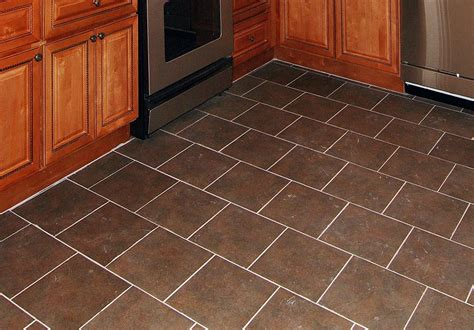 tile kitchen floor ideas ceramic tile designs for kitchen wall