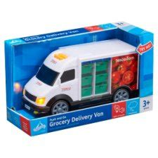 """Results for """"delivery"""" - Tesco Groceries"""