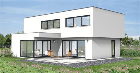 Eigenes Haus Planen by Haus Planen Programm Das Eigene Haus Planen So Klappt S