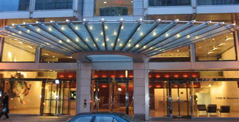 canap駸 lits canopies canopy lighting