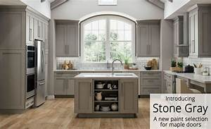 home depot kitchen 1703