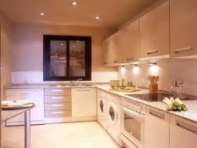 small kitchen lighting ideas kitchen lighting ideas for small kitchens