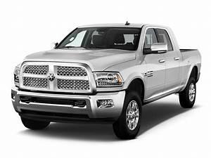New 2017 Ram 2500 Laramie Longhorn - Near Gainesville GA ...
