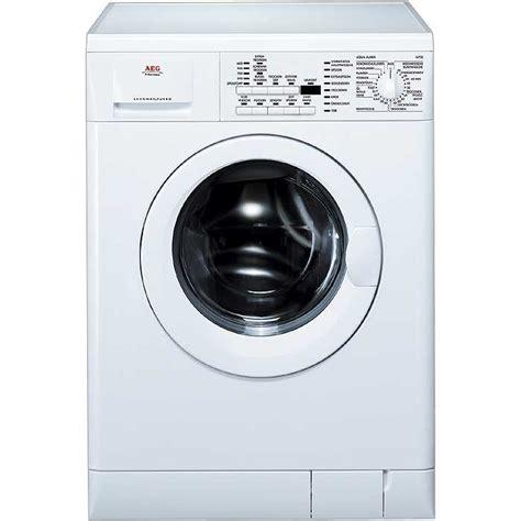 washing machine and dryers aeg lavamat fault codes glotech repairs