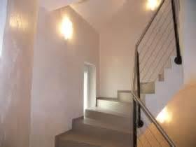 wandgestaltung treppenhaus einfamilienhaus wandgestaltung treppenhaus einfamilienhaus kreative deko ideen und innenarchitektur