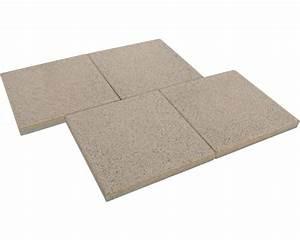 Beton Pigmente Hornbach : beton terrassenplatte istone starter braun 40x40x4cm bei hornbach kaufen ~ Buech-reservation.com Haus und Dekorationen