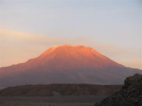 stop 4 san pedro volcano volcano world oregon state