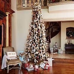 christmas trees at sam s club 12 ft member s artificial pre lit ellsworth fir