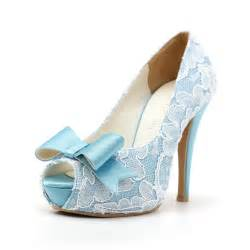 wedding shoes something blue sky blue wedding shoes welcome to shoe heaven welcome to shoe heaven
