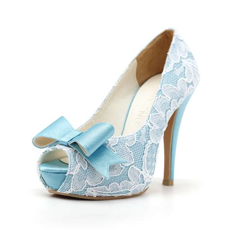 light blue shoes heels light blue high heels heels me
