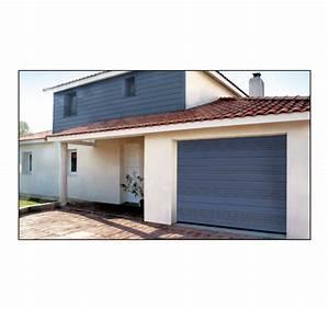fabricant de porte de garage sectionnelle gmartin With menuiserie porte de garage