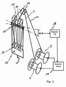 Patent Ep1773706b1